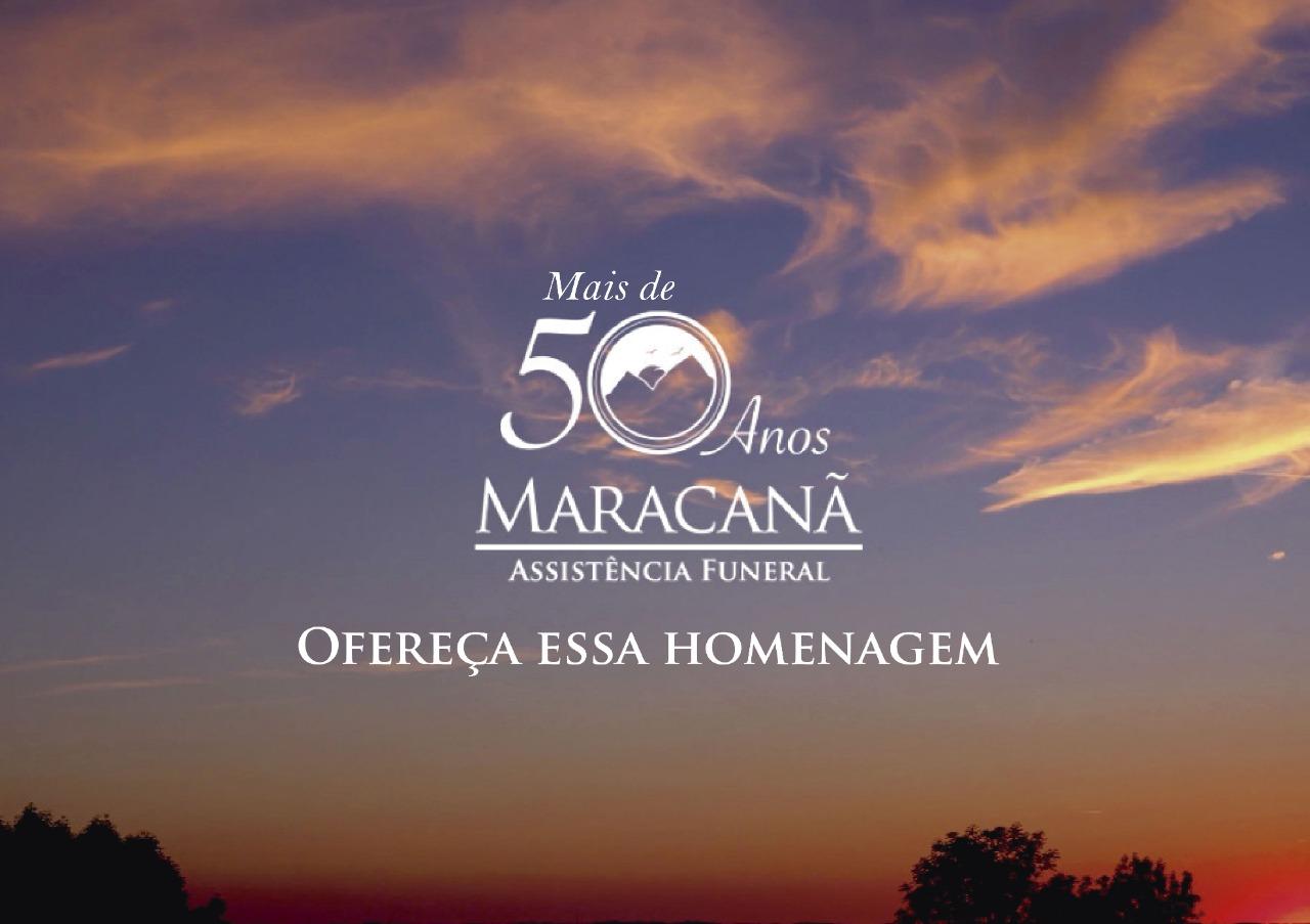 Maracanã Assistência Funeral Rio de Janeiro